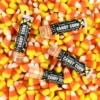 Kép 2/5 - - LIMITÁLT KIADÁS - Candy Corn ajakápoló balzsam