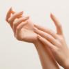 Kép 3/5 - Phytofuse Renew Avocado bőrmegújító kézkrém