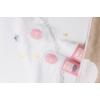 Kép 5/5 - Levendula és vanília mini dezodor spray