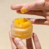 Kép 4/5 - Papaya SOS Marmalade multifunkciós balzsam