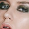 Kép 3/4 - Guilty Shades multifunkciós szem- és arcfesték