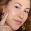 Kép 4/5 - True Skin Szérum Alapozó