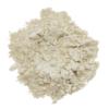 Kép 2/5 - Mattító hatású ásványi porpúder