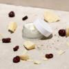 Kép 2/5 - Cranberry szemkörnyék & ajak ápoló vaj