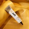 Kép 2/5 - SPF50 bőröregedésgátló arckrém
