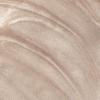Kép 2/5 - Cosmic Drops - építhető highlighter