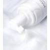 Kép 4/5 - ANTI 20sec Arc- és kéztisztító hablemosó antibakteriális növényi kivonatokkal