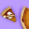 Kép 3/5 - Pumpkin Spice ajakápoló balzsam