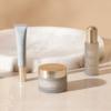 Kép 5/5 - Phytofuse Renew Resveratrol Bőrmegújító szemkörnyék ápoló