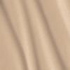 Kép 2/5 - Skin Equal Soft Glow folyékony alapozó