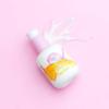 Kép 4/5 - Tashmoo Water Lily tápláló tejes arclemosó