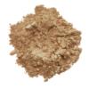 Kép 2/2 - Ásványi bronzosító termékminta