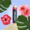 Kép 2/5 - Hibiskiss színezett ajakápoló balzsam - Coral