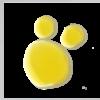 Kép 2/5 - Bio-retinol és C vitamin booster