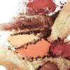 Kép 3/4 - The Necessary Szemhéjfesték paletta