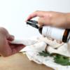 Kép 4/5 - Daily Detox méregtelenítő lemosó kombinált bőrre