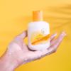 Kép 4/5 - Sunapee Sacred-C C-vitaminos arclemosó por