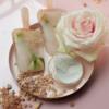 Kép 3/4 - Rózsa természetes, tápláló testvaj