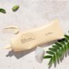 Kép 2/5 - Moringa all-beauty krém