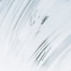 Kép 4/4 - Sampon festett hajra