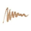 Kép 2/3 - Organikus Szájkontúr Ceruza