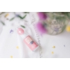 Kép 2/5 - Levendula és vanília mini dezodor spray