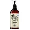 Kép 1/2 - Vanília és fahéj természetes folyékony kézmosó szappan