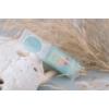 Kép 2/3 - Dinnye és uborka mini dezodor spray