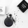 Kép 3/4 - DETOX szappan aktív szénnel