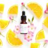 Kép 3/5 - Bio-retinol és C vitamin booster