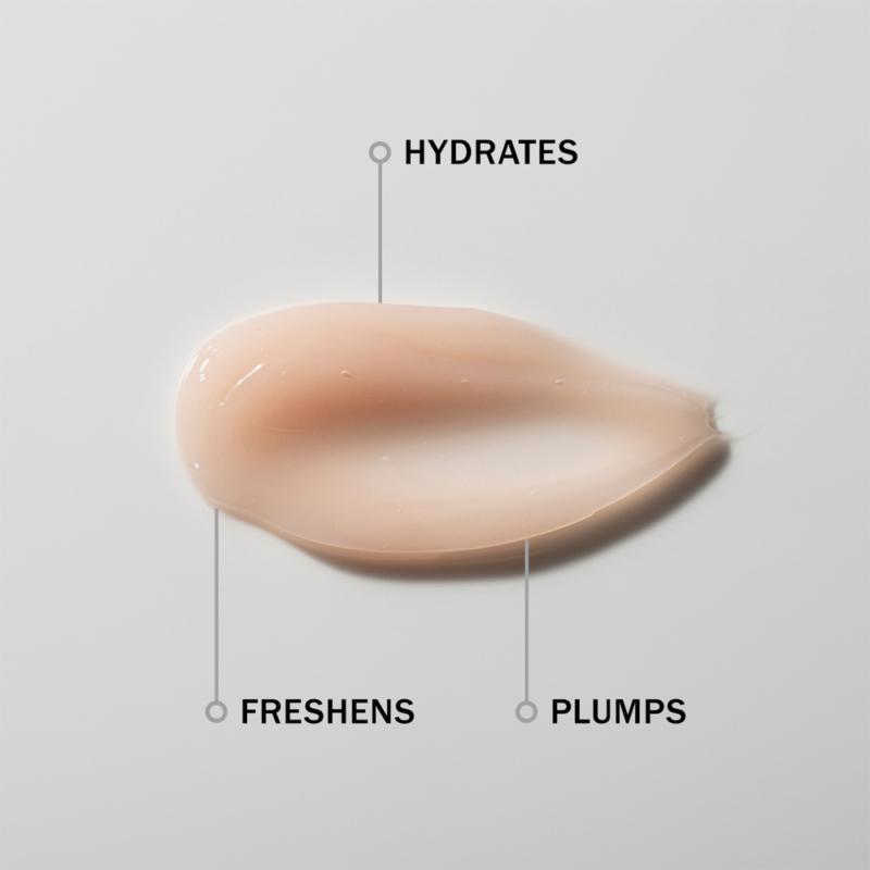 Baptise H2O ultra hidratáló water gél