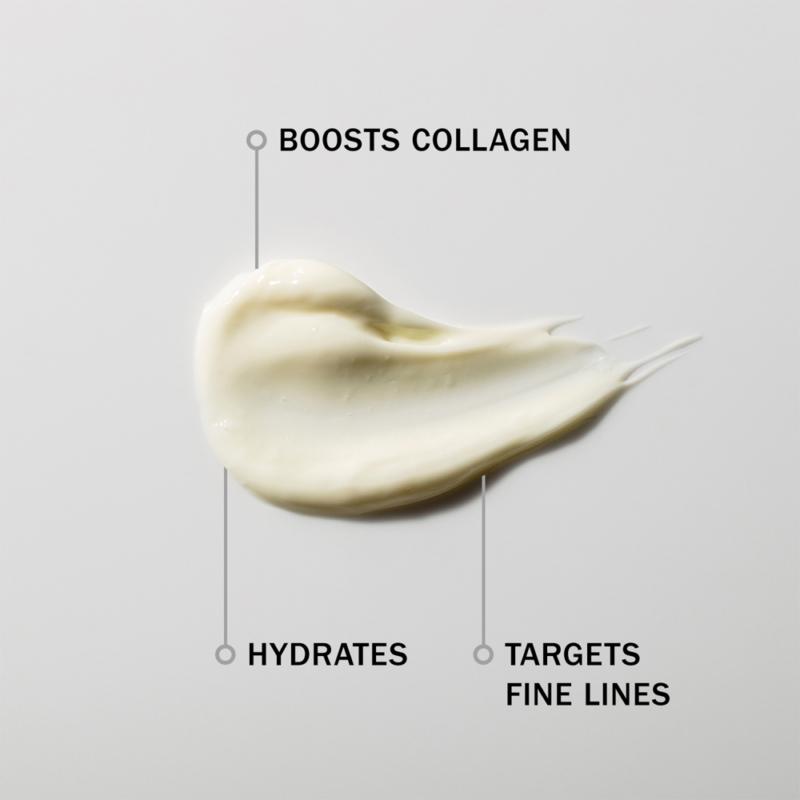 Kiwi Seed szemkörnyékápoló érett bőrre