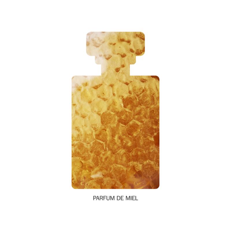 Manuka Honey ragyogást fokozó szemkörnyék ápoló