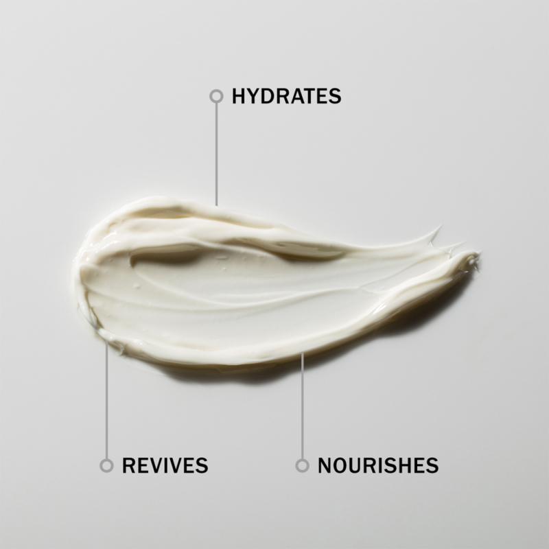 Vanilla Pod hidratáló nappali krém