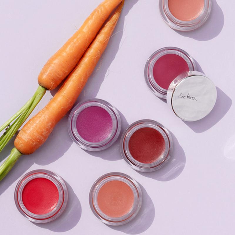 Carrot Colour Pot orca- és ajakszínező