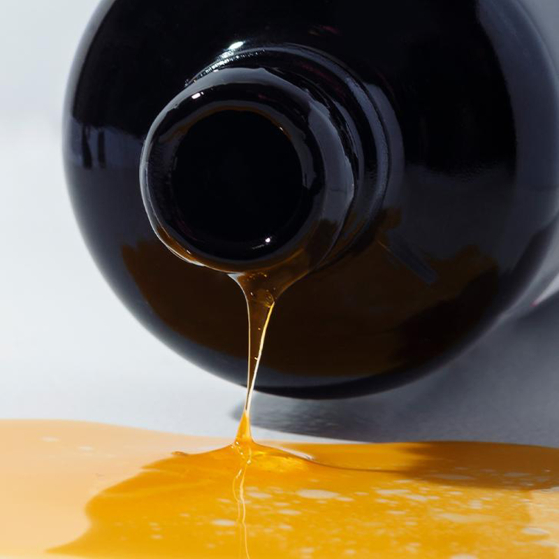 Montana Harvest Omega olajos tisztító