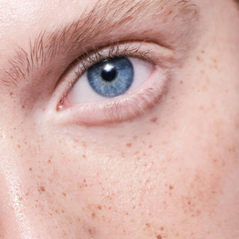 Vitality focus szemkörnyékápoló