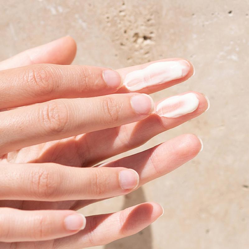 Moringa all-beauty krém