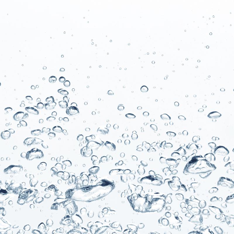 Phyto-Active Rózsavizes micellás tisztító