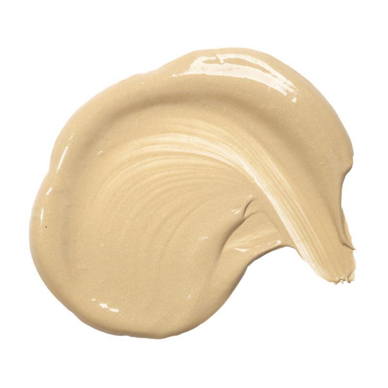 Színezett folyékony hidratáló - Golden Beige 50 ml