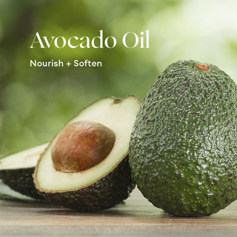 Phytofuse Renew Avocado bőrmegújító kézkrém
