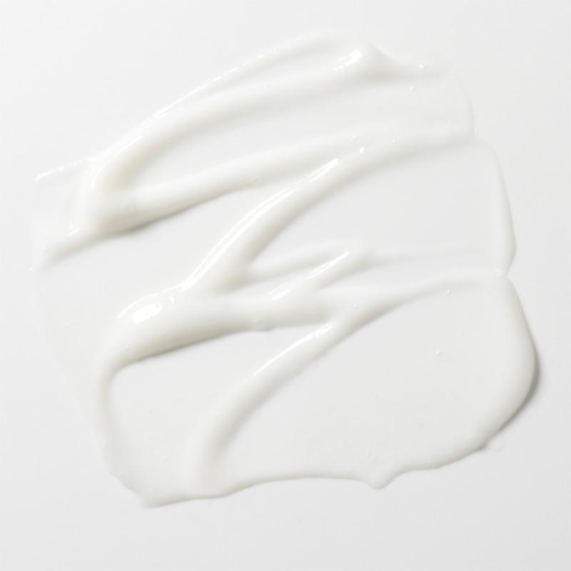 Tashmoo Water Lily tápláló tejes arclemosó