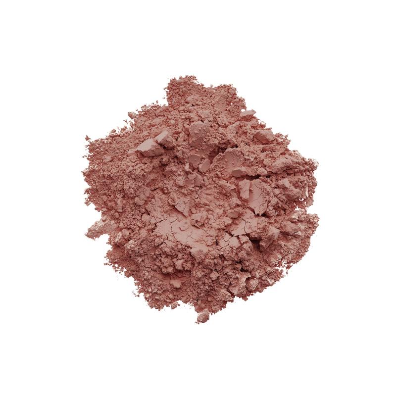 Ásványi pirosító termékminta - Blooming Nude