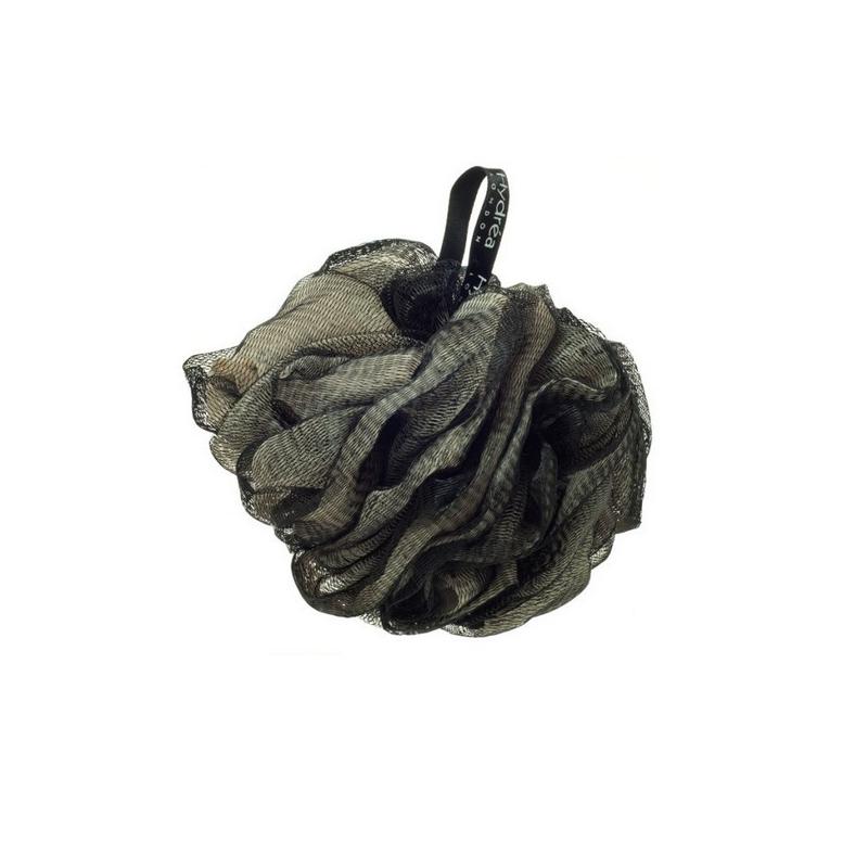 HYDREA Mosakodó szivacs fekete (BEBS)