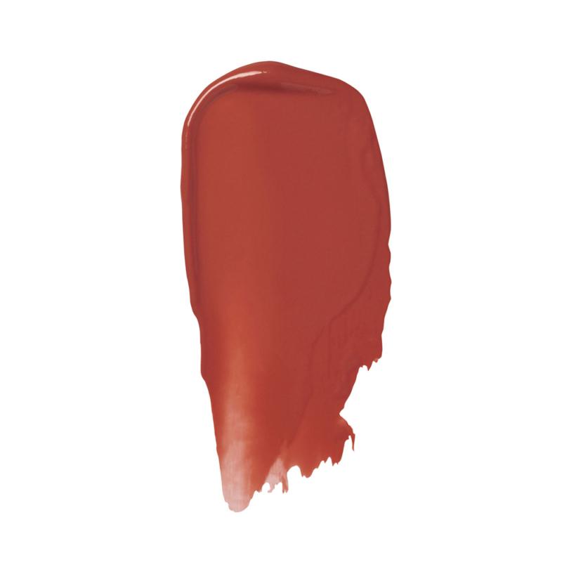 Color Haze Multifunkcionális Pigment