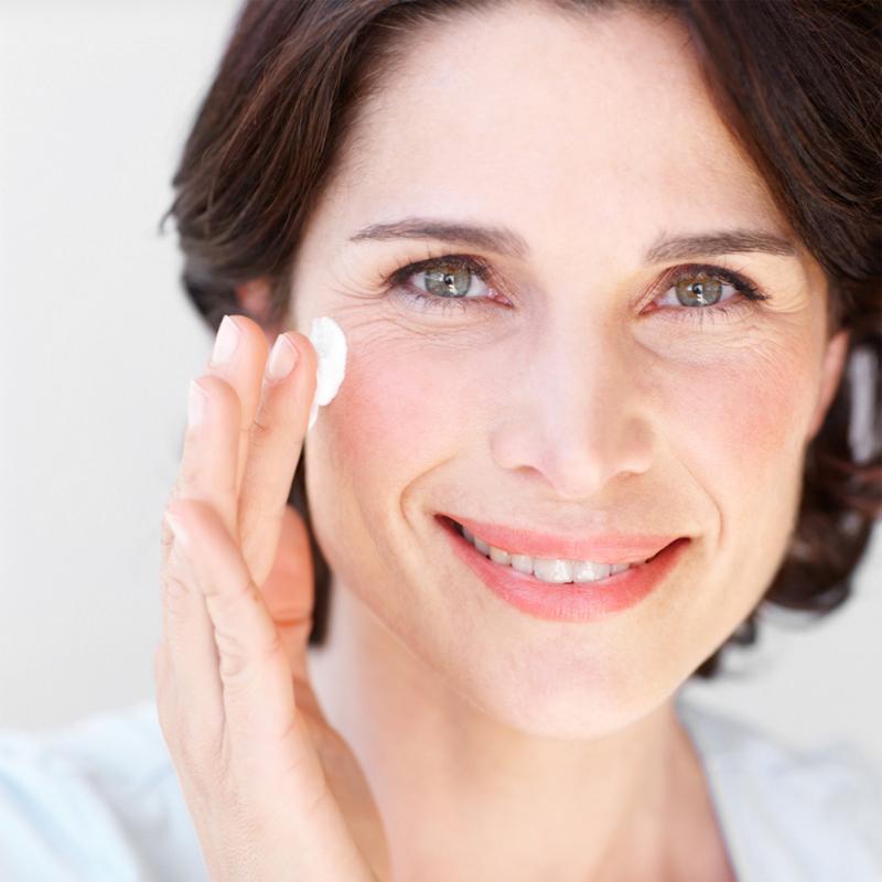 Daily Renewal Skincare bőrápoló kezdőszett