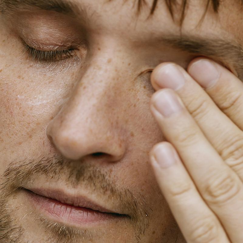 SMART Ránccsökkentő nappali krém az első vonalakra - száraz bőrre