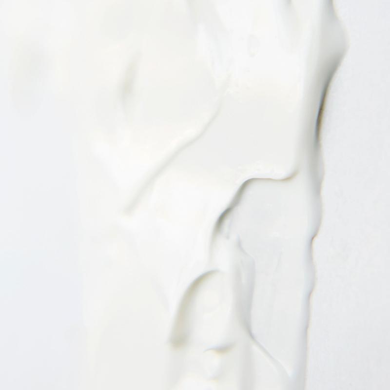 Arctisztító tej