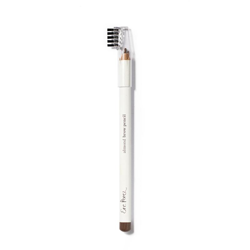 Almond Szemöldök ceruza