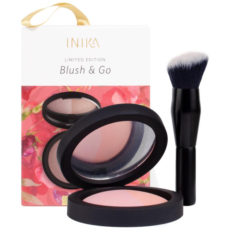 Blush & Go ajándékszett